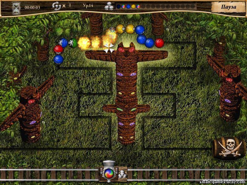 Pirate poppers crack-Cкачать игру Bigfish Games Pirate Poppers Crack тор