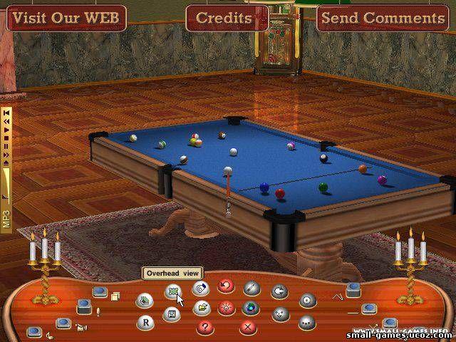 Скачать игру миллионер на компьютер